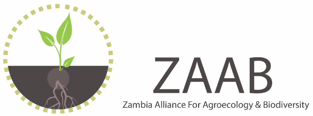 Zambia Alliance for Agroecology and Biodiversity